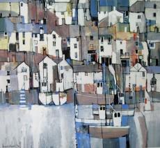 Martin Proctor Harbourtown