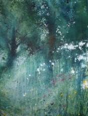 Stewart Edmondson Heavens Flowers