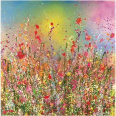 Yvonne Coomber - champagnedreams-500x500