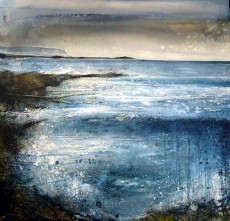 Stewart Edmondson Down Amongst the Slap and Crash
