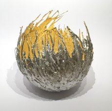 harry-mcdowell-larage-bowl-dec16
