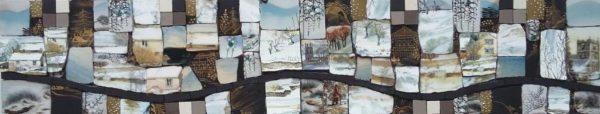 jude-nelson-freeman-dartmoor-winter