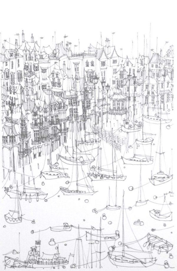 kate-barker-sailing-to-south-embankment-245