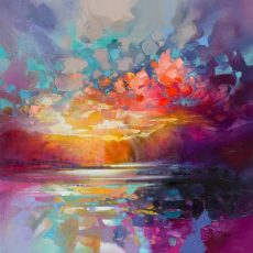 Scott Naismith Skye Fragments