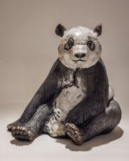 Nick Mackman - Giant Panda