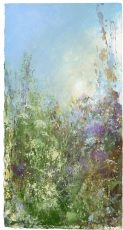 AH Wild Flowers on a September Day£450.00