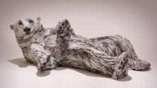 polar-bear-sculpture-1.jpg Dart