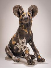 wild-dog-pup-sculpture2.jpg Dart