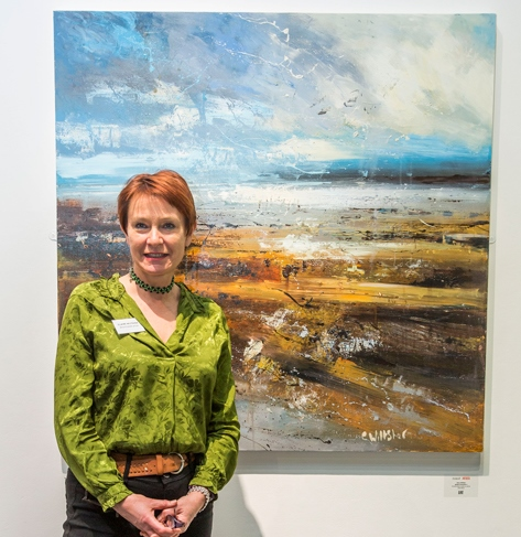 winner-aoty18-claire-wiltsher-headshot