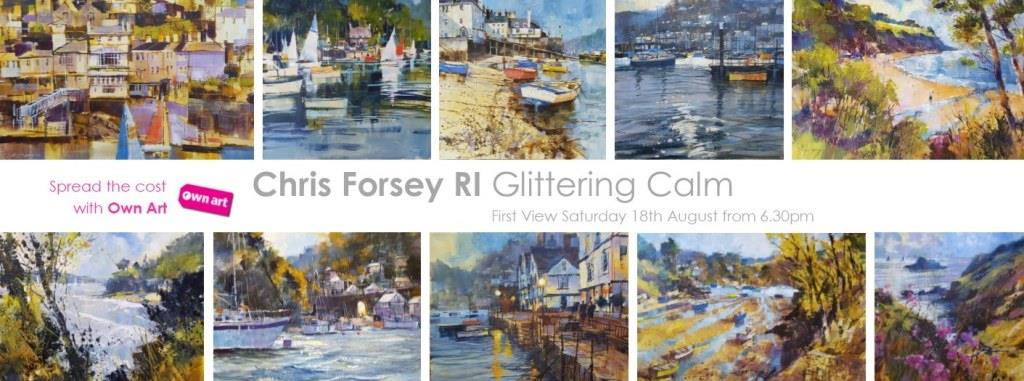 Chris Forsey 2018 compressed