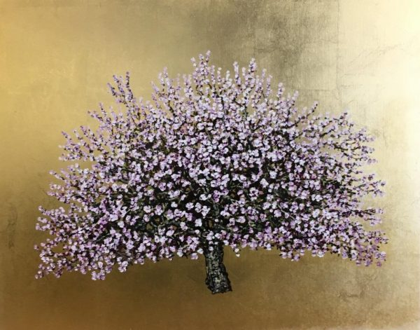 JF lilac