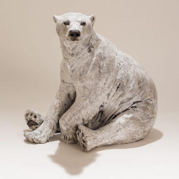 december 2018 polar-bear-1