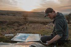 ed-dartmoor stillshot