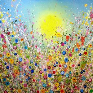 Yvonne Coomber