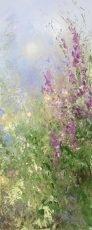 Summer-Flowers-at-Little-Dartmouth...oil-on-paper...25-x-10cm....£475.00.jpg
