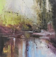 Intimate forest V1160X60CM (2)