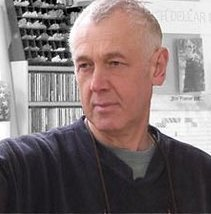 Roger Dellar
