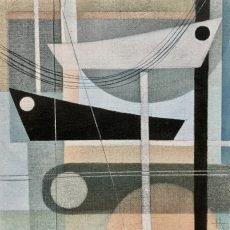 Approaching-high-tide.20-x-20cm.Heidi-Archer-£300.jpg