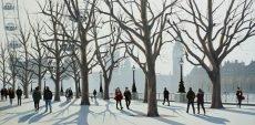 Westminster Stroll