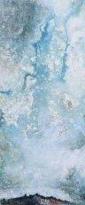 Stewart Edmondson Where Earth Meets Sky 13x29 £395