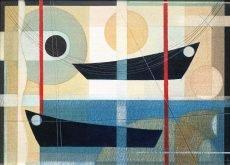 Still reflections.Heidi Archer.35 x 25cm