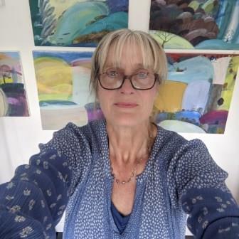 Debbie Lush
