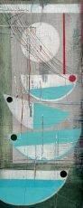 Busy-harbour-v.22-x-51cm.Heidi-Archer-002.jpeg